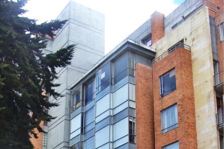 El control del PLC con la máquina de tracción con engranajes cumple con varios requisitos especiales utilizando el elevador del hospital de demandas
