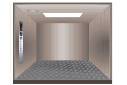Operación confiable Fácilmente integrado en la estructura de edificio.